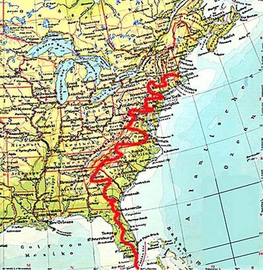 East-Coast-Map_edited-1