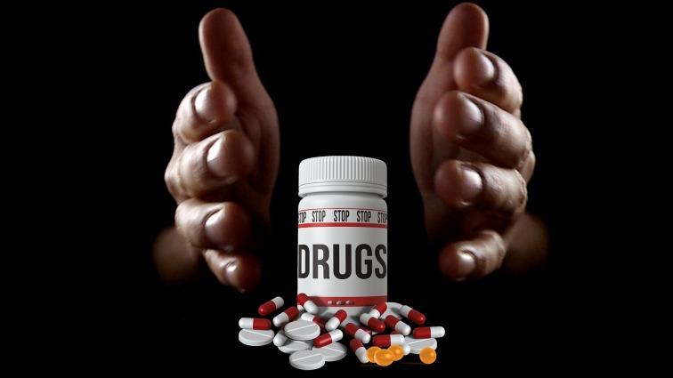 drugs-3541680_1280